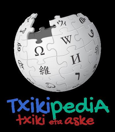 txikipedia-1